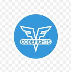 Codefights Logo