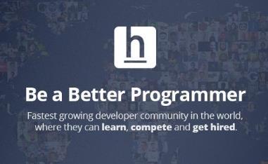Hackearth Logo