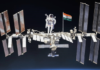 ISRO to have its own space station by 2030