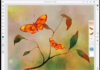 Adobe Fresco is a new painting App