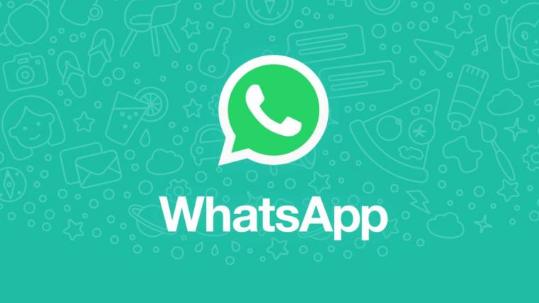 Govt asks WhatsApp to fingerprint messages for traceability
