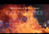 """TVF's new video """"Celebrities in College: Khaleesi"""" out now"""
