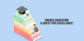 New educational policy