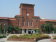 Arts Faculty in Delhi University