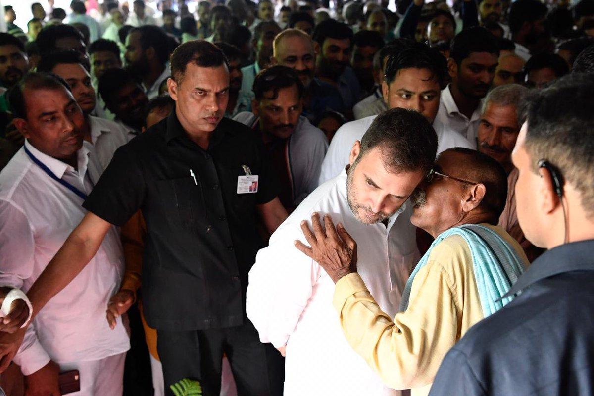 Rahul-Gandhi-Amethi