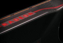 AMD Radeon RX 5700 XT & Radeon RX 5700 Getting Price Cuts Ahead of Launch