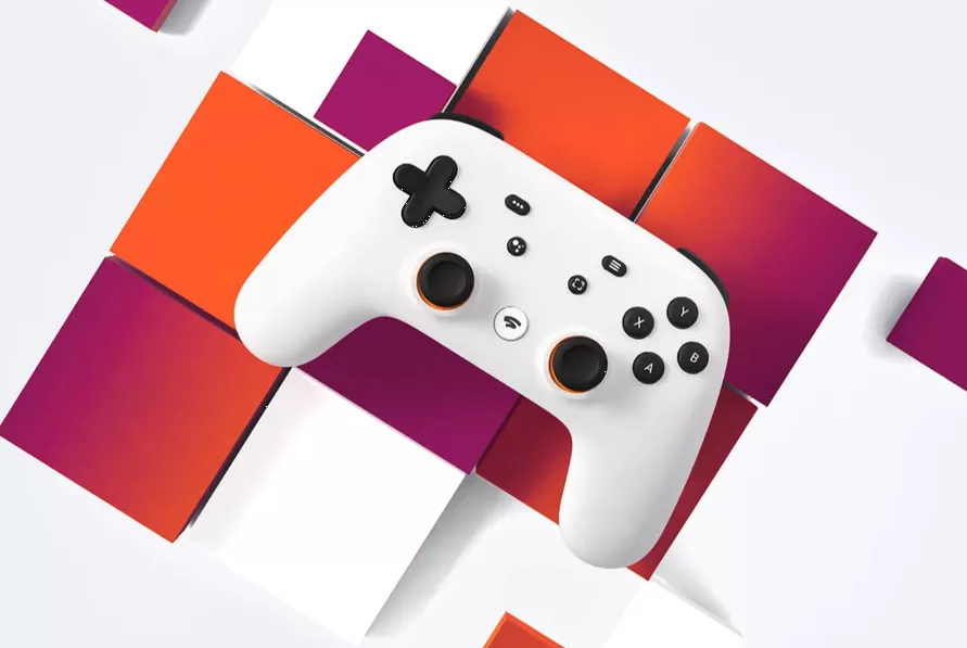 Google reveals more Stadia details, including answers about multiplayer and VR