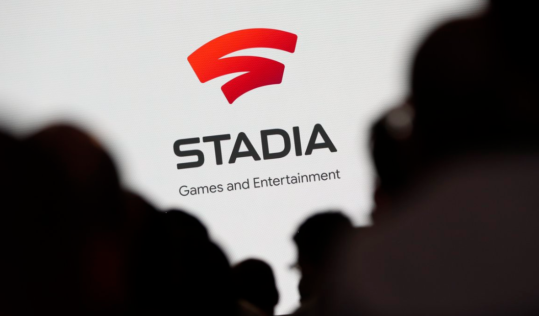 Google Releases More Details About Stadia Multiplayer and VR Support