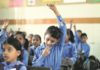 Mandatory for schools to submit low attendance report to CBSE