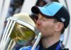 Eoin Morgan world cup 2019