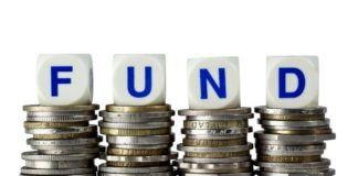 Sequoia Capital, slew of investors back neo bank platform Juno with $3 million investment