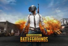 best android emulator for pubg