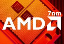 AMD Navi 23