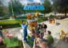Minecraft Earth coming to Android