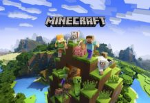 Minecraft-Active-Users-over-100-Million