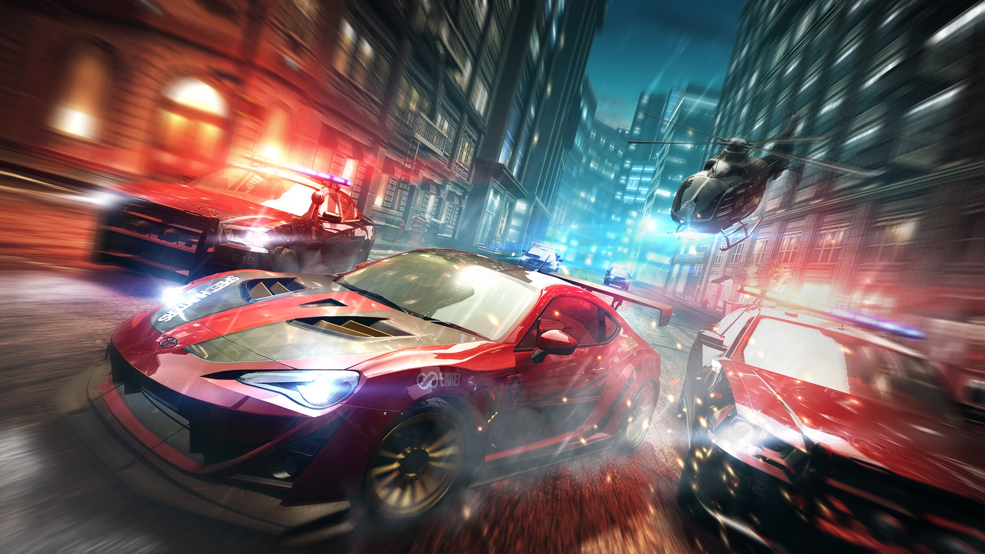 Best Need For Speed Hd Wallpapers Download With 4k Resolution The Indian Wire