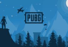PUBG update 0.16.0