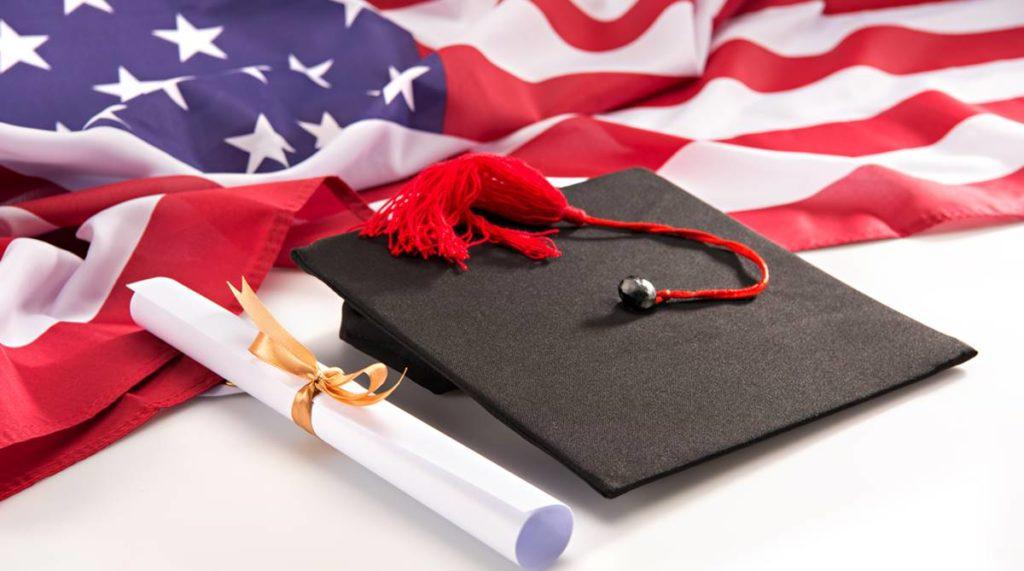 Indian embassy to provide free Hindi classes at US