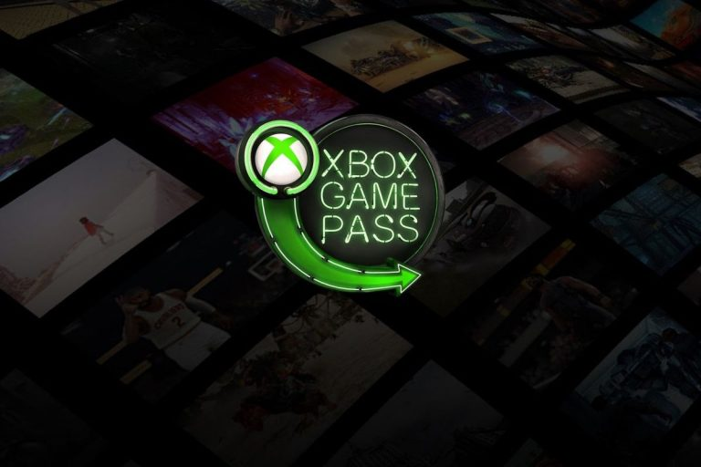 Xbox-Game-Pass-latest-new-games