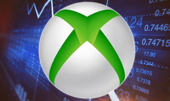 Xbox Live is DOWN : Xbox One Gamers having Sign-in issues - The