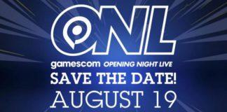 Gamescom 2019 updates