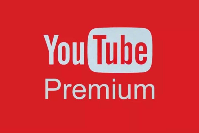 Youtube-Premium-gets-1080p support