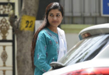 Alka Lamba to resign from AAP. Will contest as an Independent candidate
