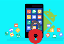 most popular lock apps for android