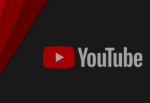 Youtube UI changes