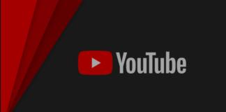 Youtube UI changes