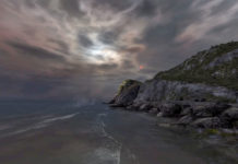 Dear Esther comming on iOS