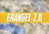 Erangel 2.0