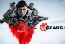 gears 5-early-access-goes-live