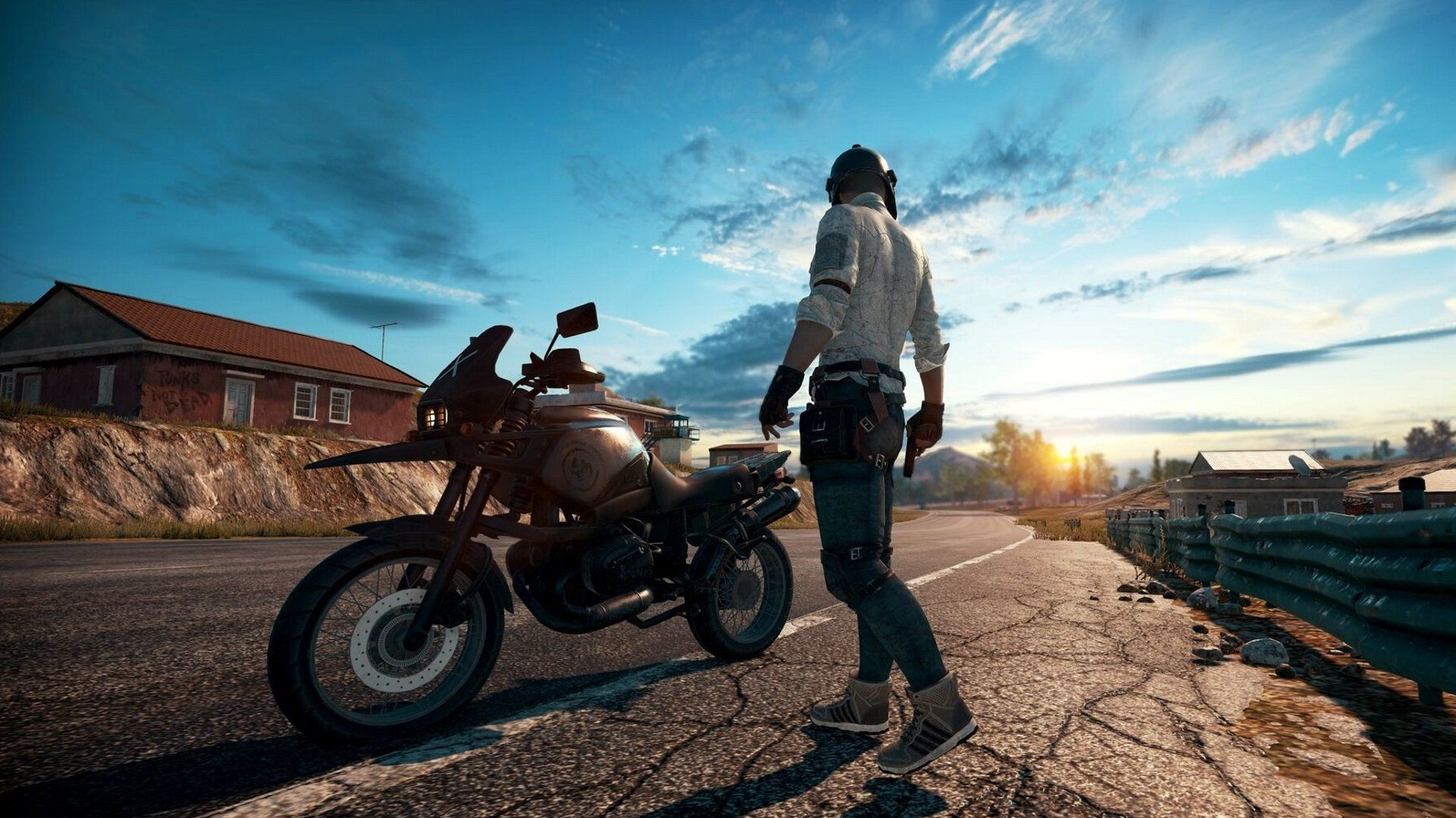 Best Pubg Wallpapers Hd Download With 4k 1080p Resolution For Mobile And Desktop The Indian Wire