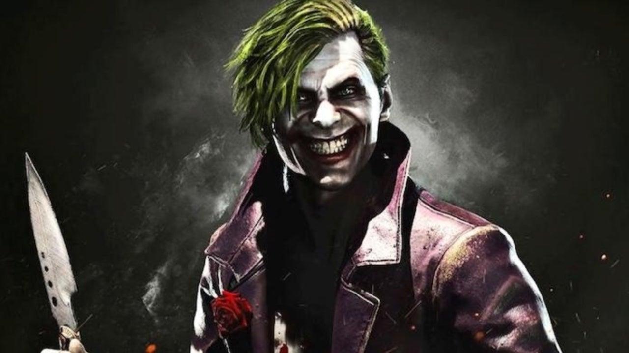 joker-mortal-kombat-pack