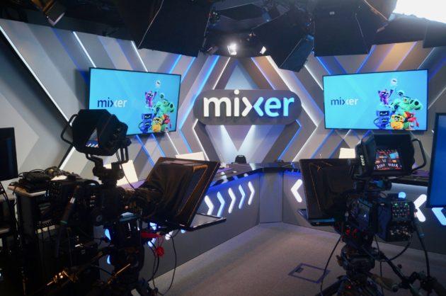 microsoft-mixer-video -streaming