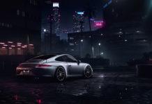Porsche 911 Carrera S-need-for-speed-