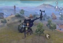 Pubg-helicopter-grenade-rocket-launcher-brdm