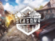 PUBG cross platform season 4 update