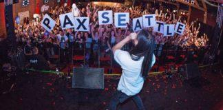 pax west event 2019