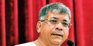 prakash-ambedkar-vba-aimim-talks-maharashtra-polls