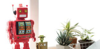 Emotix-robotics-startup-fund-raise-NASSCOM-chairman
