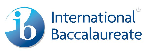 ib, ib logo, ib meaning, ib full form, International Baccalaureate,