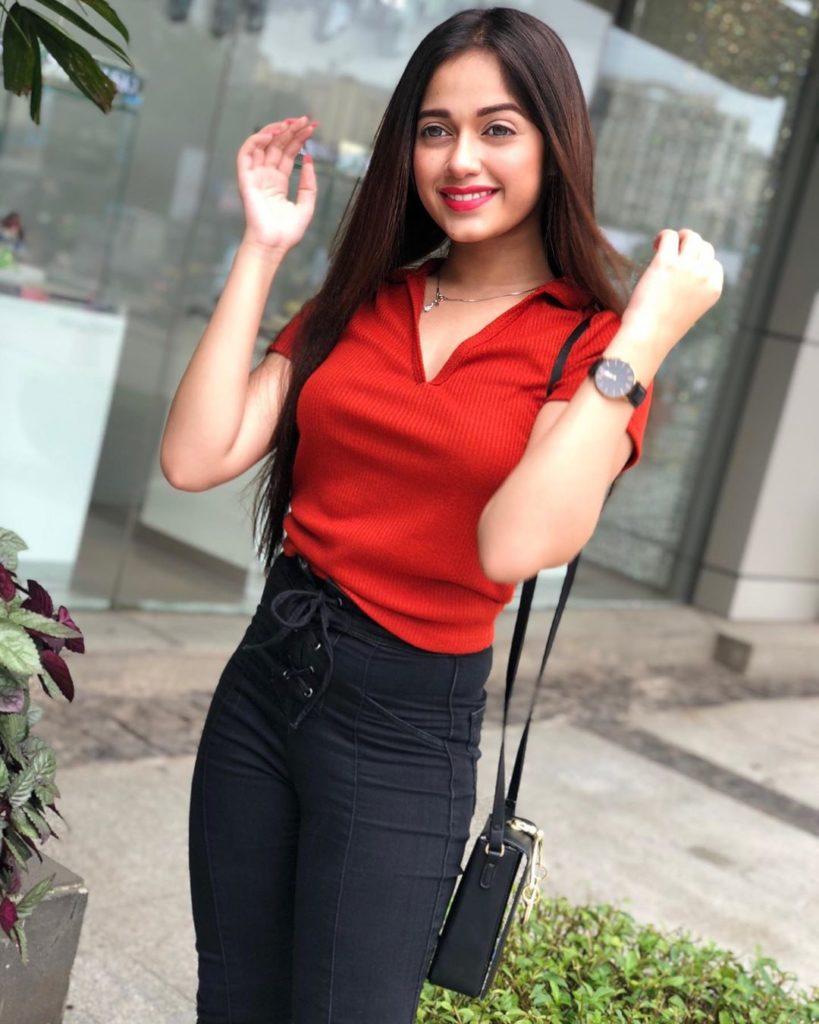 Jannat zubair cute hot photos - Entertainstore