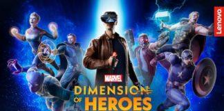 Marvel-dimension-of-heroes