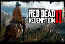 red-redemption 2 gets ration on Australian Classification Board website
