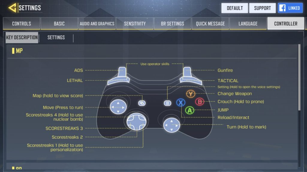 call-of-duty-controller-support