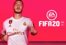FIFA-20-player-ratings-ronaldo-messi