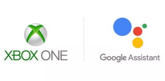 Xbox One receives Google Assistant integration