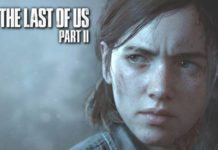 last-of-us-launch-date
